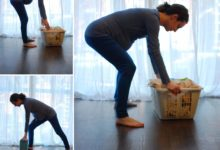 Photo of Is Bending Down Bad When Pregnant? A Complete Guide About Bending