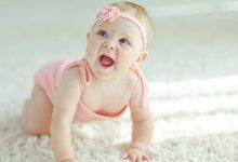 Photo of When Does a Baby Crawl; a Complete Guide About Crawling