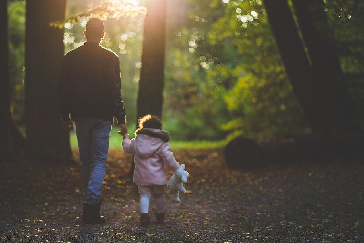 Every Dad Will Appreciate; Nice Things to Say to Your Dad