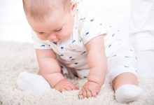 Photo of When Should Baby Sit Up; How Can You Help Them to Sit without support