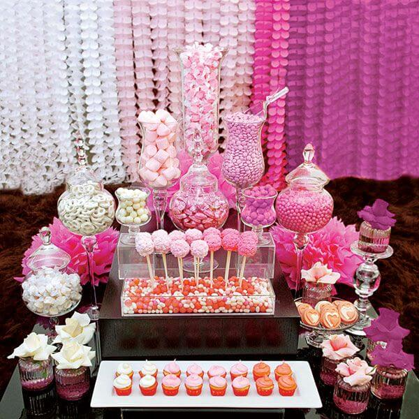 Baby Shower Food Ideas; Delicious Ideas You Should Consider