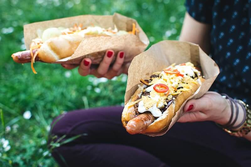 Can Pregnant Women Eat Hot Dogs; Healthy Guideline for You