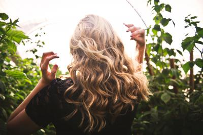 Can You Dye Your Hair While Pregnant; Useful Tips and Alternatives