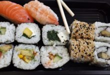 Photo of Can Pregnant Women Eat Sushi; Safety Tips for You