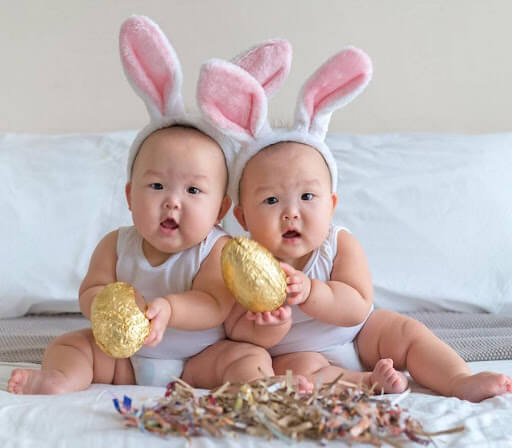 What Are the Odds of Having Twins; a Complete Guideline for You