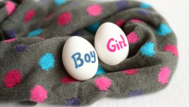 Photo of Boy or Girl; When Do You Find Out the Gender of Your Baby