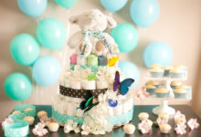 Photo of When to Have a Baby Shower; Things You Need to Know