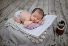 Photo of When Do Kids Stop Napping; 3 Signs That Your Child is Ready