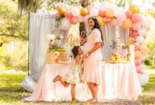 Photo of What Are the Signs of Having a Baby Girl; Facts and Myths