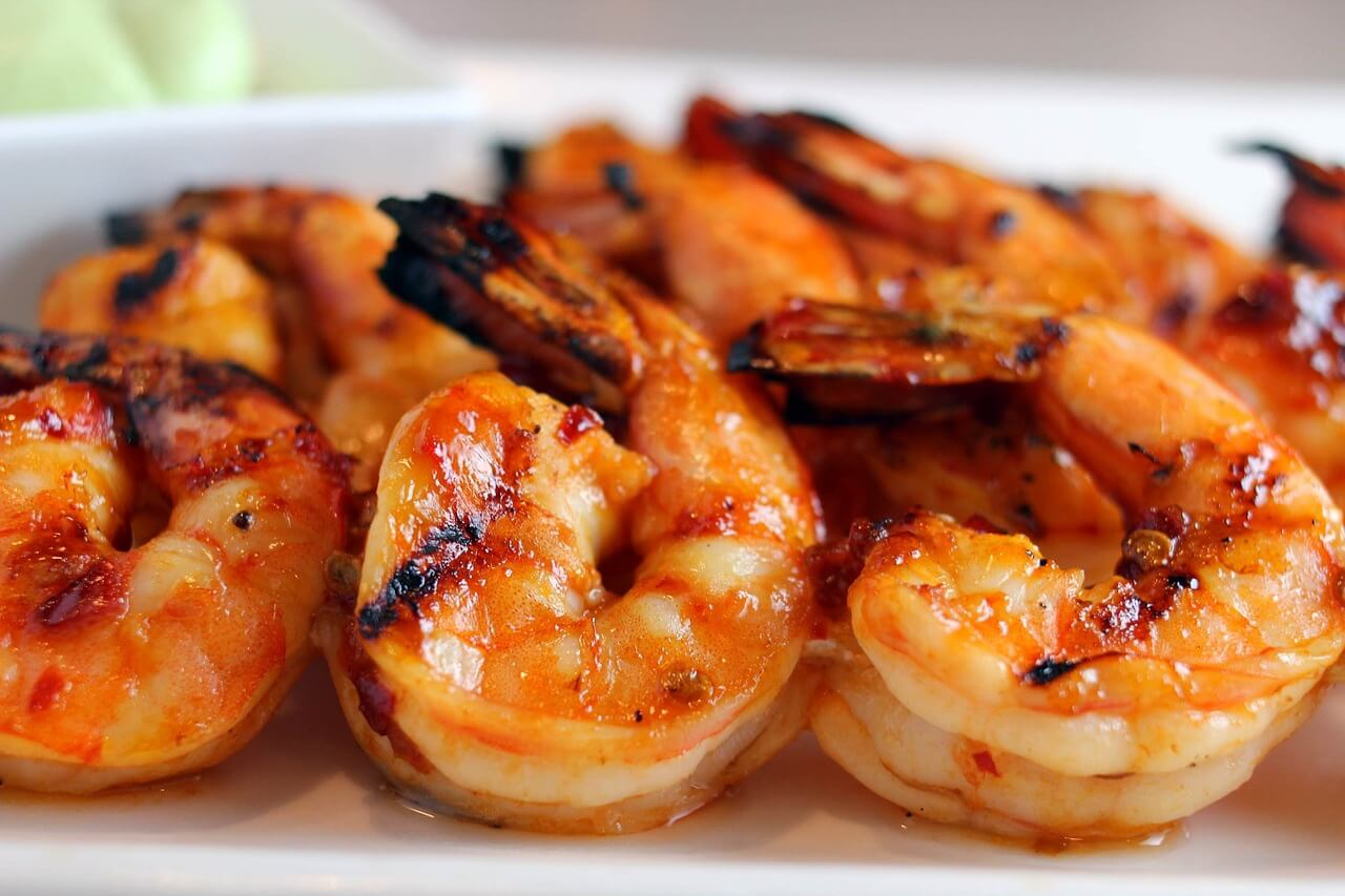 Can Pregnant Women Eat Prawns; a Complete Detail