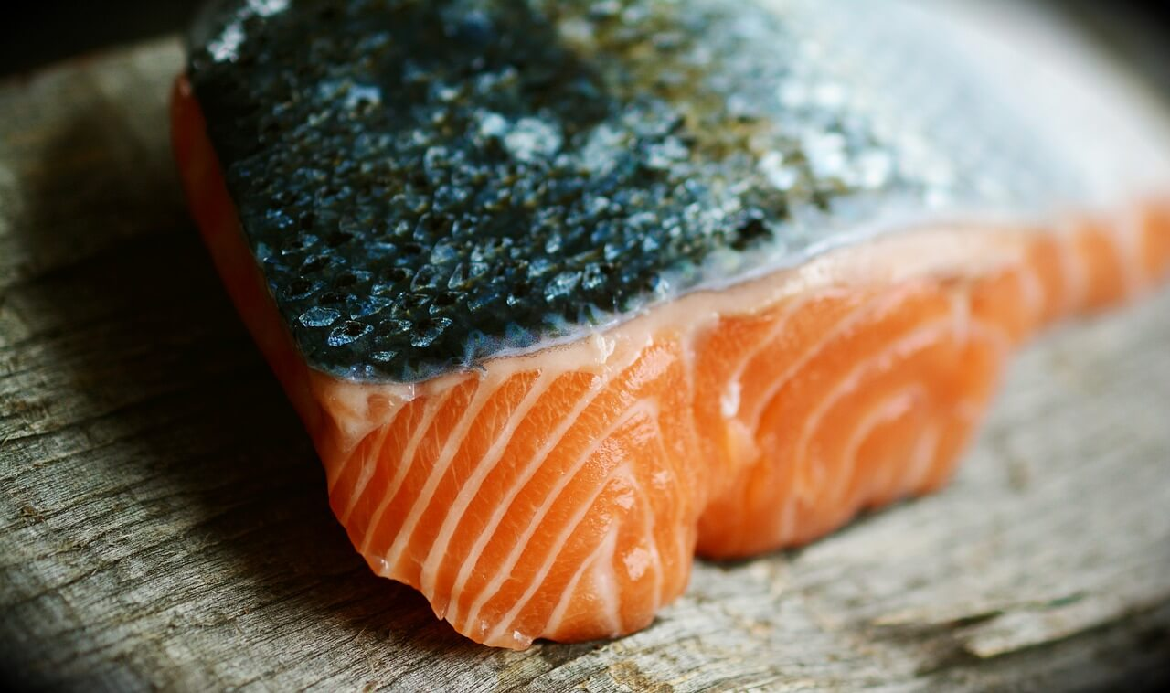 Can You Eat Smoked Salmon When Pregnant? Is It Safe?